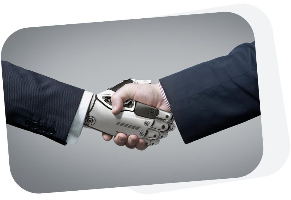 digitalisierung-digitalbonus-julllie-sands