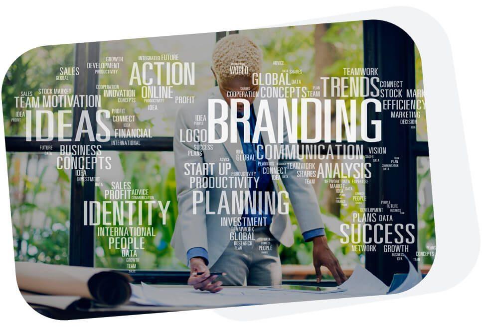 kreative-leistungen-richtig-einkaufen-bannerbild